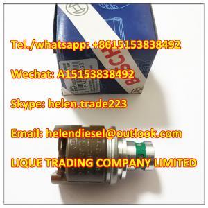 Quality 100% original BOSCH  0260120025 , 0 260 120 025 Genuine and New Solenoid Valve 0501313375 for sale
