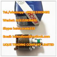 Quality 100% original BOSCH  0260120025 , 0 260 120 025 Genuine and New Solenoid Valve 0501313375 for sale
