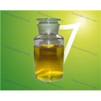 Quality heating oil additives for making burning fuel for sale