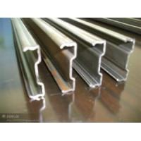 Quality Deformed Section Steel / Deformed Steel Profile/ Special Shaped Section Steel for sale