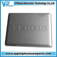 Buy brand new and oem back cover hard cases for ipad 4 at wholesale prices