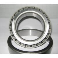 Quality Metric Taper Radial Roller Bearing Steel Cage With C0 Clearance 33112 for sale