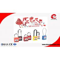 Small Emergency Stop Lockout, Electrical Switch For Safety Lockout Using .