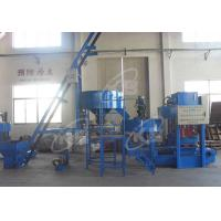 China Roof Tile Machine on sale