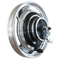 Quality electric motor Hub motor for sale