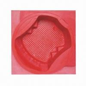 China Sanitary mold, make of resin material, suitable for vacuum forming acrylic bathtub/swim pool on sale