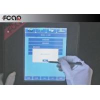 Quality F3-G Car And Heavy Duty Trucks Diesel Engine Analyzer Vehicle Diagnostic Tools for sale