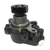 Quality Power Steering Pump HINO H07C for sale