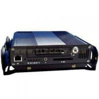 Buy cheap ELP-MDR6021( 2ch) mobile DVR from wholesalers