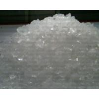 China Chloral Hydrate   BP 98 on sale