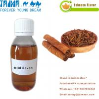 Buy cheap Xi'an Taima High Concentrated Mild Seven Flavor For Vape Juice from wholesalers