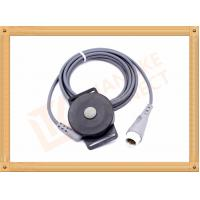 Quality External Transducer For Fetal Monitoring GE Corometrics Toco Probe 2264LAX for sale
