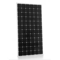 China 72 Cells High Output Solar Panels 320W With IP67 Junction Box 1950*990*45mm for sale