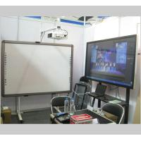 Quality Infrared IR module for interactive whiteboard for school education for sale