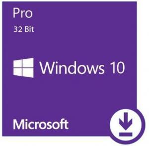 China 1.0 GHz Microsoft Windows 10 License Key , Desktop Win 10 Pro Product Key on sale