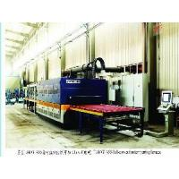 Quality Float Glass Machine 2 for sale