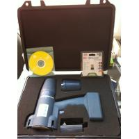 China Continous Handheld Inkjet Printer Large Character , GT250 Handjet Printer on sale