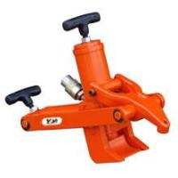 Quality Portable Bead Breaker (AD200) for sale