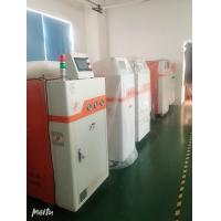 Quality Rapid Heating Cooling Mould Temperature Controller Multi Function JD-D-120 for sale