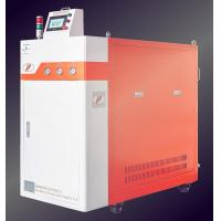 Quality Mould Water Circulating Temperature Controller Patented Water Type Steam for sale