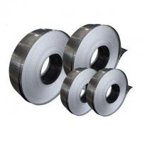 Quality Cold Rolled Steel Coil/Sheet , Cold Rolled Carbon Steel Strip Coils Q195 SAE1006, SAE1008 for sale