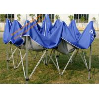 Buy cheap Hot Sale Aluminum Collapsible Tent for Outdoor Trade Show  Exhibition Tents 3x3m from wholesalers