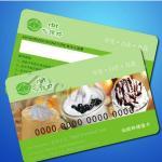 Quality PVC CR80 matt business card printing,CR80 Size Printed PVC Plastic Business/Gift Card,CR80 Glossy Plastic PVC Card for sale