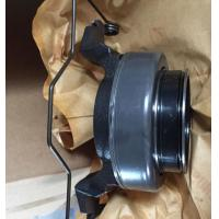 Quality Clutch release bearing 3151000163 for sale
