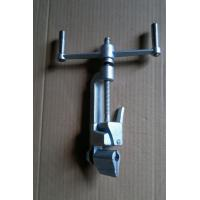 China Galvanized Banding Tool on sale