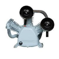 Buy cheap Air Compressor Head (BP-1.1) from wholesalers