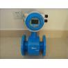 Dn50 Mass Flow Meter for Measuring Liquids (Water, Fuel, Rude Oil, Gasoline, Diesel, Solve for sale
