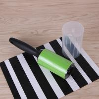 Quality Washable Dust Remover, Remove Hair, Dust, Fuzz Quickly And Cleanly for sale