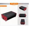 Non-stick Infrared Barbecue Grill for sale