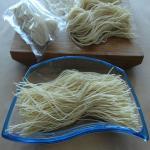 Quality Fresh Noodle Udon Ramen for sale