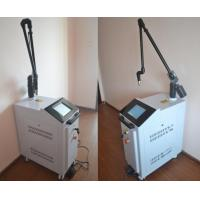 Buy YR-Q12 Q-Switched Nd: Yag Laser Machine at wholesale prices