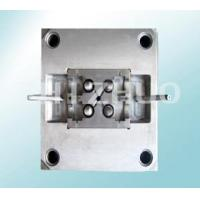Quality PPR Fitting Molds /Socket Mould for sale
