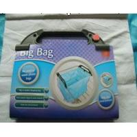 Quality Shopping Bag (WDM0024) for sale