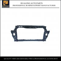 China 2012 KIA RIO Radiator Support KIA Car Framework Car Skeleton on sale