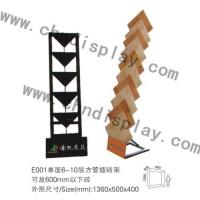 Buy cheap Marble Rack,Stone Display Stand,Ceramic Rack from wholesalers