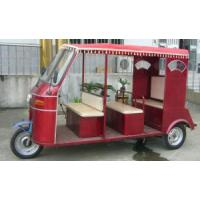 Quality 3 Wheels Electric Vehicle (THCL-10A) for sale
