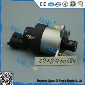 Quality FAW 0928400689 Bosch common rail metering valve (0 928 400 689) original measuring unit 0928 400 689 for sale
