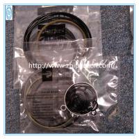 Quality Soosan SB-81 Hammer Complete Breaker Seal Kit Various / Custom Size for sale