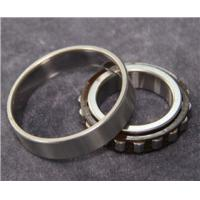Quality 150X225X35mm N1030K Cylindrical Roller Bearing Lower Noise For Motors / Dynamos for sale