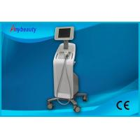 Quality Advanced Diode Laser Machine Liposonix Body Slimming Equipment for sale