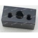 China Black Mount, Clutch Sharpener Clutch Assembly Cutter Parts 85978000  For Gerber Cutter Machine Gtxl Gt1000 for sale