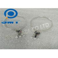 Buy FUJI XPF-XP243  DEEM5391 LAMP Straight Original SMT Spare Parts , Smt Components at wholesale prices