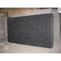 Butterfly Blue Granite,Granite Counter Tops,Granite Vanity Tops,Granite Tile,Granite Slab,Skirting for sale
