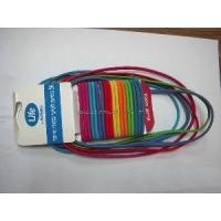 Quality Elastic Hair Bands (HB-09) for sale