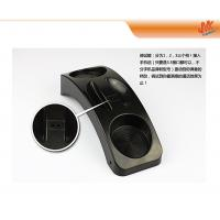 Buy Volume adjustment 3.5mm mobile phone Anti Radiation Headset, anti interference at wholesale prices