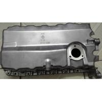 Buy cheap Audi A3 Volkswagen Engine Oil Pan 038103603AG 038103601AG from wholesalers